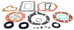Land Rover RTC3890 Transfer Case Gasket and Seal Kit for Defender, Discovery, and Range Rover Classic ()