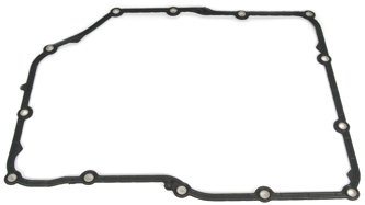 ACDelco 29544375 GM Original Equipment Automatic Transmission Fluid Pan Gasket