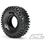 Pro-line Racing Hyrax 1.9' Predator Tires (2), PRO1012803