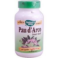 natures-way-pau-d-arco-inner-bark-capsule-545-mg-100-per-pack-6-packs-per-case