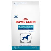 (Royal Canin Canine Hypoallergenic Hydrolyzed Protein Adult Ps Dry (24.2 Lb))