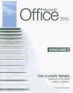 windows 2010 - 8