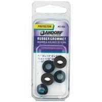 Jandorf Specialty Hardw Grommet Rubber 1/2 Od 61495