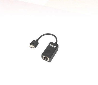 Lenovo ThinkPad Ethernet Extension Adapter Gen 2