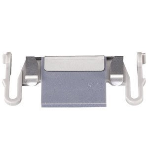 Fujitsu PA03541-0002 Kit for Printer & Scanner