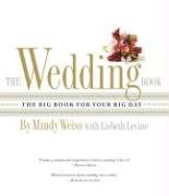 [B.e.s.t] The Wedding Book: The Big Book for Your Big Day WORD