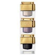 Physicians Formula Shimmer Strips Gel Cream Liner, Glam Hazel Eyes 7420 .21 oz (6 (0.21 Ounce Liquid Eyeliner)