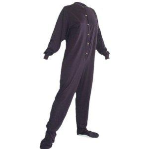Big Feet Pajama Co. -  Pigiama due pezzi  - Uomo