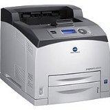 Konica Minolta Pagepro 4650 Laser Printer 35PPM 1200X1200DPI ()