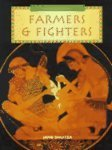 Farmers and Fighters, Jane Shuter, 1575727374