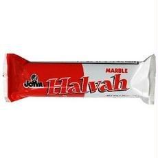 Joyva Halvah Marble, 1.35 oz