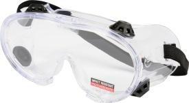 Yato yt-7381-Schutzbrillen mit Lüfter