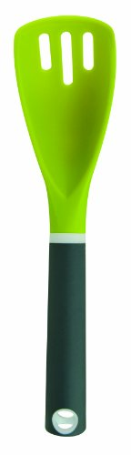 Casabella Avocado Tool Lime Grey