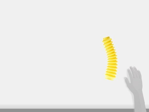 1 Pro+Comp+11129+Yellow+Single