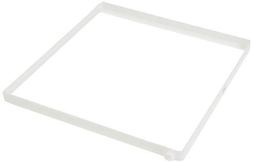 "Price comparison product image Westland PI-24 24"" x 23.75"" Drain-A-Way Pan"