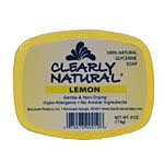 clearly-natural-products-natural-glycerine-bar-soaps-lemon-4-oz-individually-wrapped-a