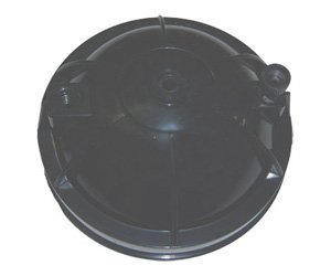 American Products Commander Filter Lid 57005600 V38-150