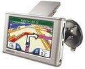 Garmin Nuvi 650 GPS Navigation System (Refurbished)]()