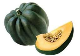 The Dirty Gardener Table Queen Acorn Squash Seeds, 1 Pound -