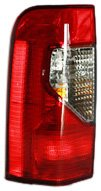 TYC 11-5358-80 Nissan Xterra Driver Side Replacement Tail Light Assembly