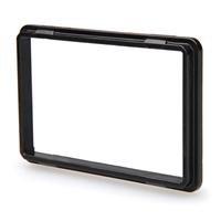 Zacuto Adhesive Frame for Blackmagic Z-Finder