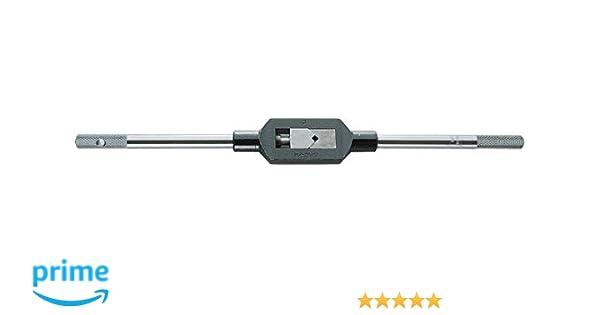 /ØM13-M32mm a7,00-20,00 GIRAMACHOS Accesorios para roscado Hepyc 28010000050