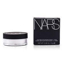 NARS Light Reflecting Loose Setting Powder - Translucent - 10g/0.35oz