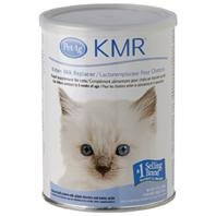DPD KMR MILK REPLACER FOR KITTENS - Size: 12 OUNCE POWDER