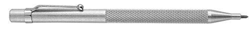 General Tools 70088 Utility Tungsten