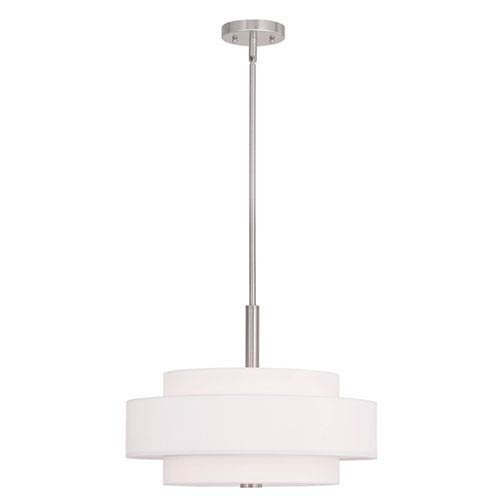 Meridian Pendant Light in US - 2