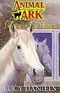 Horse in the House:Animal Ark Classics - APPROVED