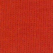 Kavio Junior Drawstring Yoga Shorts-Red-X-Large