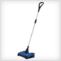 karcher sweeper - 6