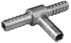 Most bought Hydraulic Tube Barbed Fittings
