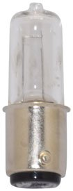 Replacement for Guerra LT03084 Light Bulb 10 Pack