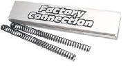 Factory Connection Fork Springs - .43kg/mm LRL-043