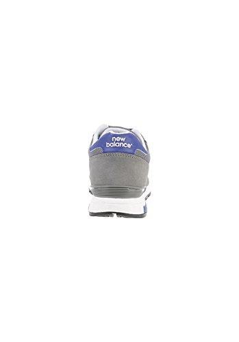 New Balance ML565-SMG-D Sneaker Herren 7.5 US - 40.5 EU