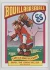 skippy-the-terror-meltzer-trading-card-1987-topps-alf-series-1-bouillabaseball-22b
