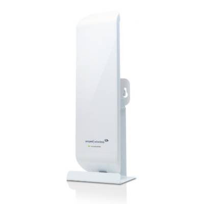 Amped Wireless SR600EX High Power Wireless-N 600mW Pro Smart