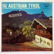 A Visit to the Austrian Tyrol