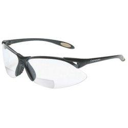 sporty glasses  Amazon.com: UVXA950 Uvex Safety Glasses, Bi-Focal Readers, +1.50 ...