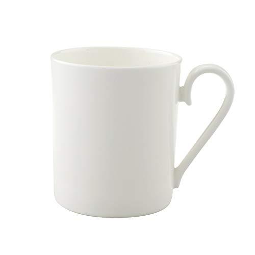 (Villeroy and Boch Royal Mug 0.30L)