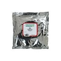 (Frontier Herb Whole Chia Seed, 1 Pound - 3 per case.)