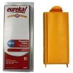 60285 eureka - Enviro Vac, Smart Vac & Whirlwind HEPA Filter. Eureka Part #60285B