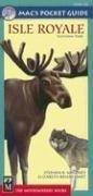 (Mac's Pocket Guide: Isle Royal National Park (Mac's Pocket Guides))