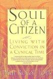 Soul of a Citizen by Loeb, Paul Rogat [Paperback]