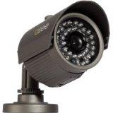 (Speco Technologies Intensifier 2 Series Weatherproof Bullet Camera HT-INTB8)