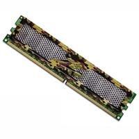 (OCZ OCZ2SOE8002GK 2 GB (2 x 1 GB) DDR2 800MHz Special Ops Edition Kit)