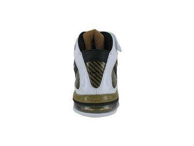 Nike Schuhe Kinder Jungen Lykin 11 (psv) Dark grey/black-cl gry-wlf gry