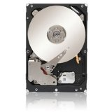 Seagate Constellation ES 500 GB 7200RPM 6 Gb/s SAS 64MB Cache 3.5 Inch Internal Bare Drive (ST500NM0001)